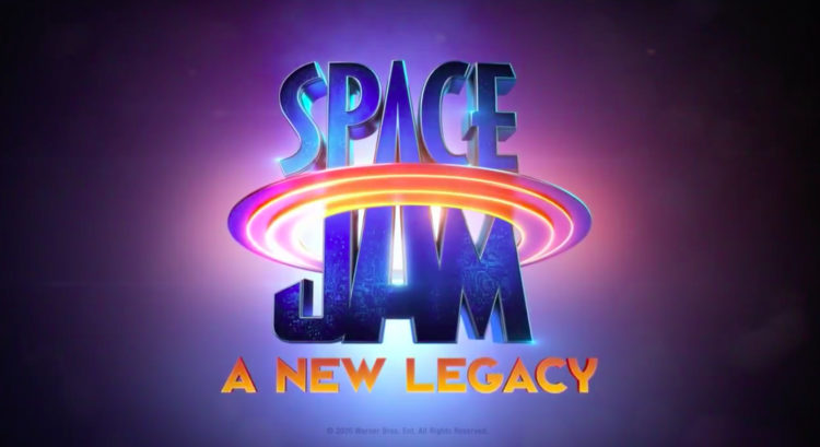 Space Jam: A New Legacy: Everything To Know About Sequel Film