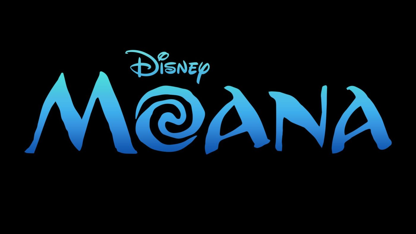 'Moana: The Sequence' Set for 2023 on Disney Plus